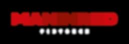 Maninred_Logo_3d_neg_RGB.png