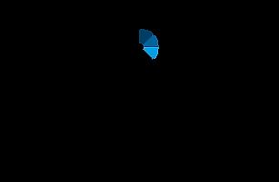191120_Logo_BikeBox_Pos_CMYK_ZeichenflaÌ
