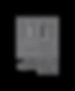 logo-loci-gris-_x400.png