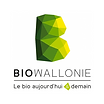 biowallonie 2.png