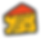 icons8-fromage-96.png
