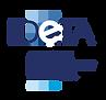 logo-ideta-Agence-1.png