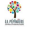 Logo Pépinière-Arbre.png