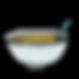 icons8-assiette-creuse-96.png