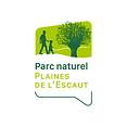 2logo-plaines-escaut.png
