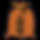 icons8-sac-de-farine-480.png