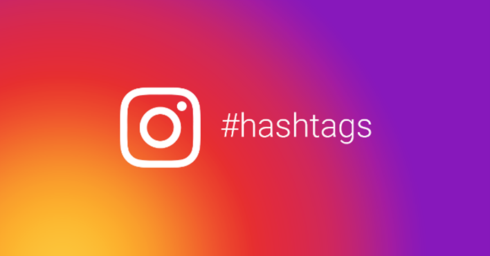 Instagram Hasgtags  | Focus Ecommerce & Marketing