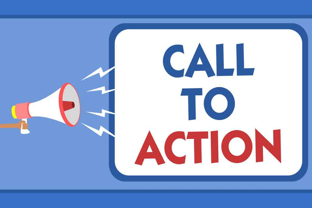Call to Action |  Focus Ecommerce and Marketing