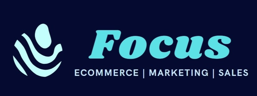 Focus Ecommerce and Marketing Consultants