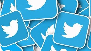 Twitter | Focus Ecommerce and Marketing
