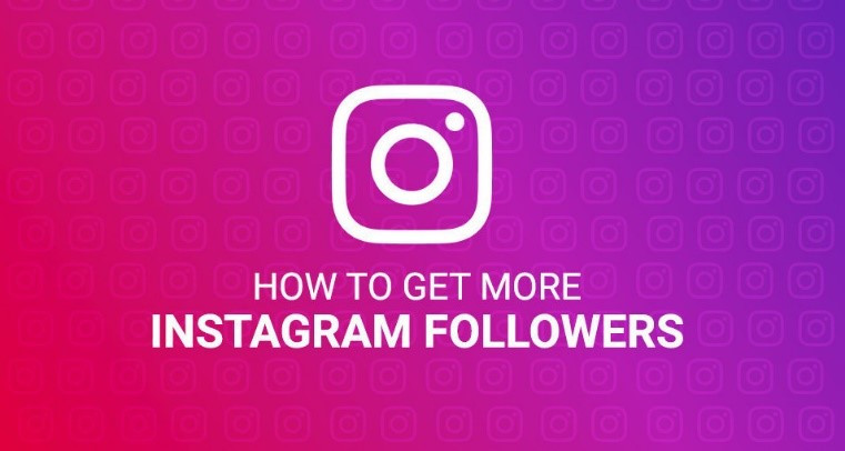 How to get more Instagram followers | Focus Ecommerce & Marketing