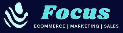 Focus Ecommerce Logo