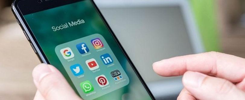 Social Media Management Consultancy|Focus Ecommerce & Marketing