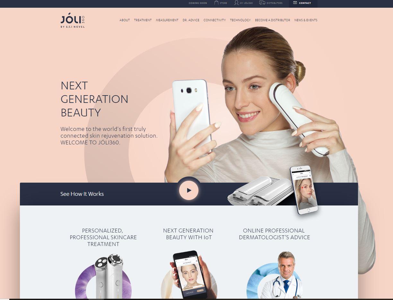 Joli360