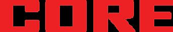 Core_logo.png