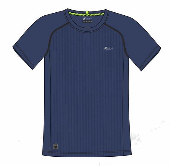 Camiseta deportiva JAIRO