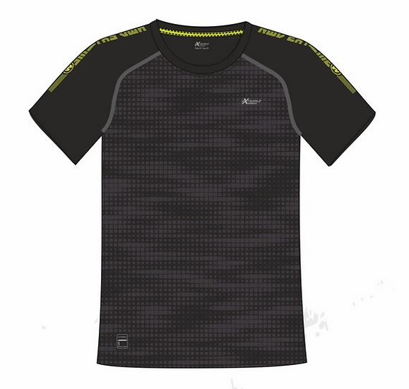 Camiseta deportiva Martín