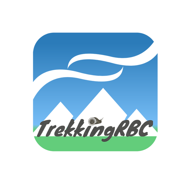 trekkingrbc-logo.png