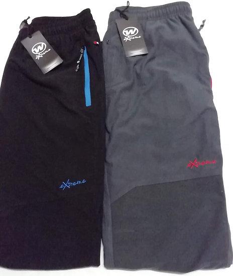 Pantalón Micropana RAID