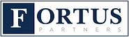 Fortus Partners