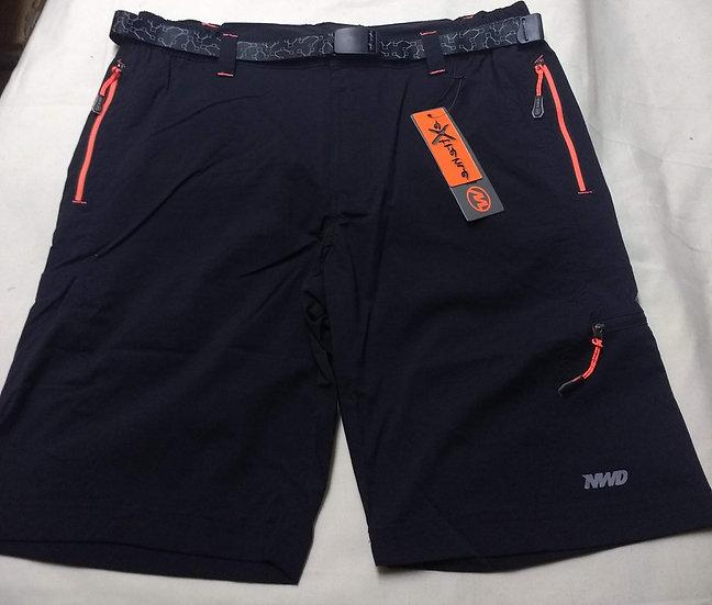 Pantalón corto superfino