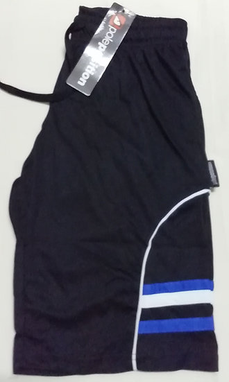Pantalón Basket