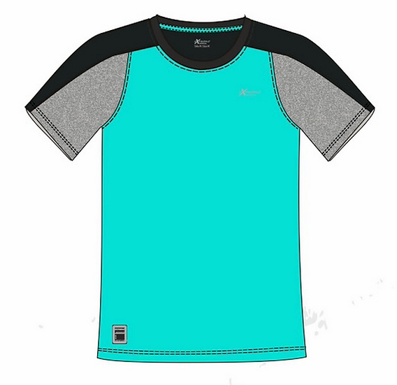 Camiseta deportiva Pepe