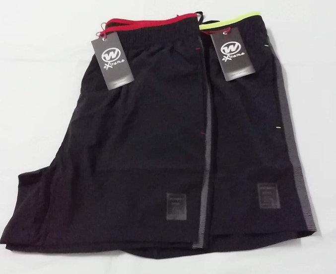 Pantalón Corto Deportivo MIKI