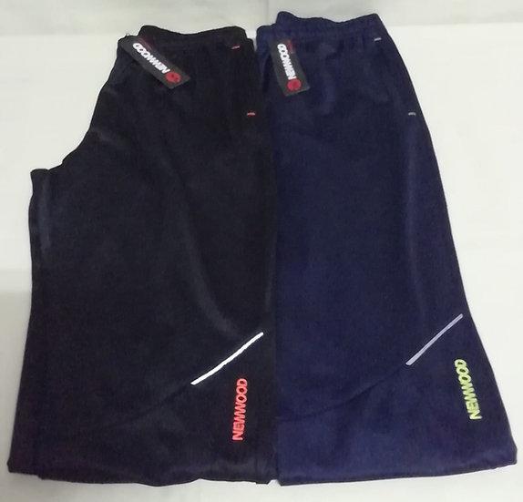 Pantalón deportivo triacetato