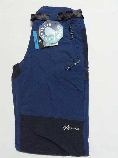 Pantalón elástico superfino KYLO
