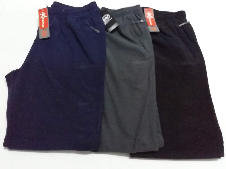 Pantalón micropana TIBET