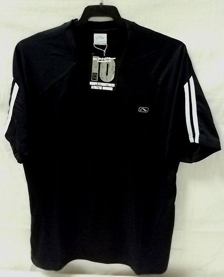Camiseta técnica rejilla