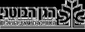 botanical-garden-logo.png