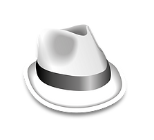 sombrero-grande.png