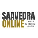 SAAVEDRA ONLINE.png