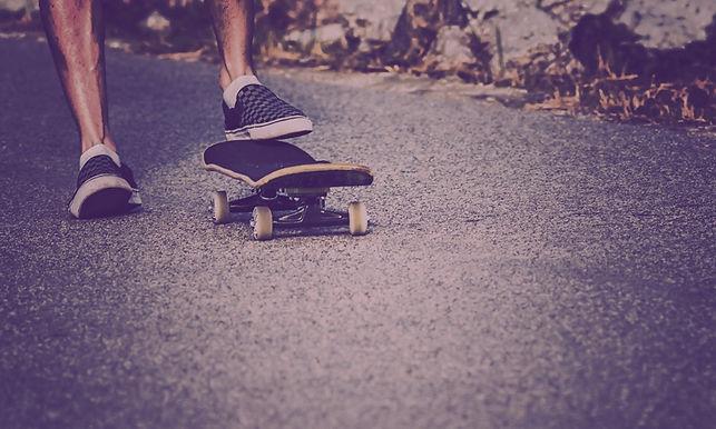 Skateboard_edited.jpg