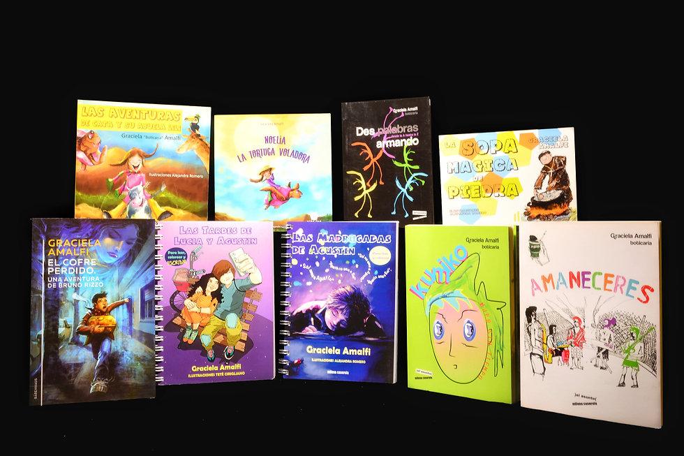 librosAmalfi2020.jpeg