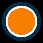 neo icono