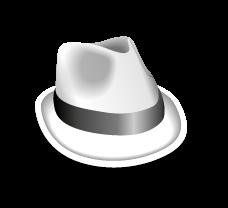 sombrero-chico.png