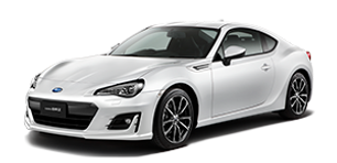 th_my19_brz_20_6mt.png