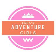 Lana's adventure.png