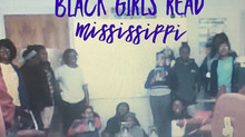 Book Clubs: Black Girls Read-Mississippi!