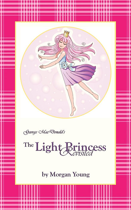 Light Princess Revisited.jpg
