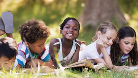 School Librarians: How Inclusive is Your Collection?