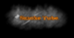 Smoke_Tube_®_XP_BG_edited.png