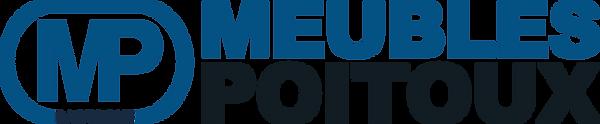 MP Meubles Poitoux à Bastogne
