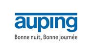 Auping - Meubles Poitoux à Bastogne