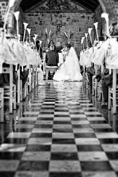 Reportage mariage by Studiomaybe