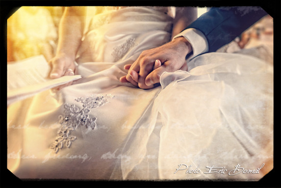 Mariage by Studiomaybe