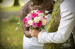 Mariage by Studio Maybe